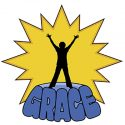 Standing Fast in God's Grace