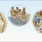 Trusting God, Our Source of Abundance