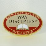 Disciples of the Way Outreach Program® Adventures in Accelerated Spiritual Growth